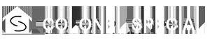 Colonel Special Logo
